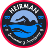 Heirman Swimming Academy